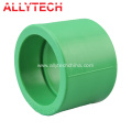 Customized PVC Electrical Conduit Fittings