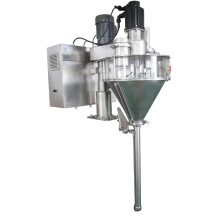 Baby Milk Powder Auger Filler