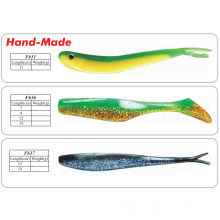 Hand Made Attractive Fishing Lure