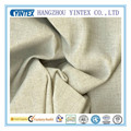 China Supplier 100% Cotton Woven and Jersey Fabrics for Garment