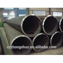 Hecho en China tubo de acero 13crmo44 fría sacado
