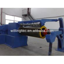 gute Qualität!!! Automatischer hydraulischer Abwickler