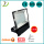 outdoor led flood light 100w