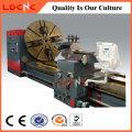 in Stock C61200 Heavy Duty Horizontal Metal Lathe Machine for Sale