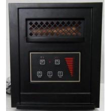 Ctg-1201-5200BTU-Infrared Heater