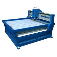 Machine de gravure Pierre JK-1212