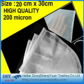 Liquid Filter Bag with Drawstring