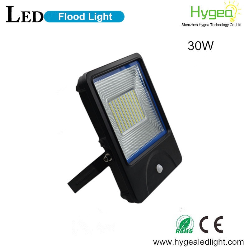 50w led floodlights (2)