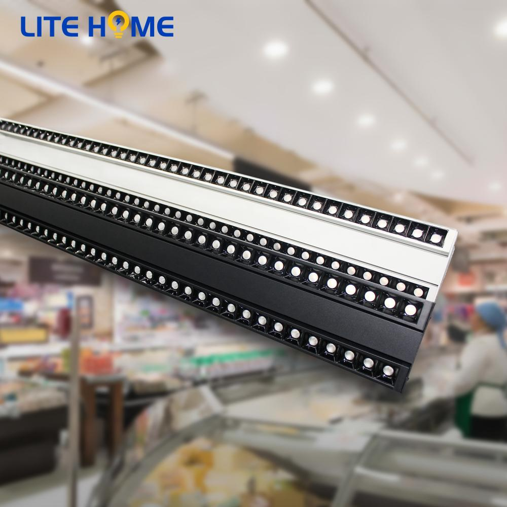 grille with light 60w