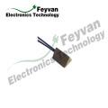 NTC Temperature Sensor Microprobe Type