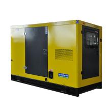 Generador diesel silencioso 10kw-30kw