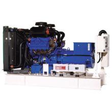 Perkins Powered Generator Set Prime 600KVA to 650KVA (2806 Series)