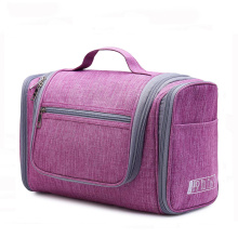 Professional Cosmetic Bag Suitcases For Cosmetics Large Capacity Women Travel Makeup Bags Box