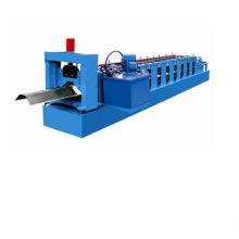 FDYX80-300 automatic ridge cap roll forming machine