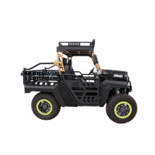 1000cc Transmission ATV/UTV Sale