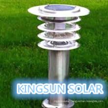 Square Solar LED Light (KS-3110)