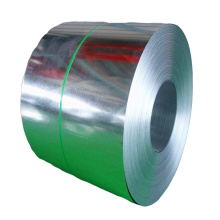 Prime Hot Dipped Galvaniserad Steel Coil