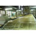 Braune Farbe 18 # Petroleum Kohlenwasserstoff Harz c9 mit Fabrik Preis
