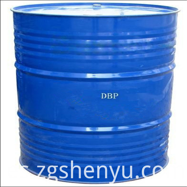 Dibutyl Phthalate 84-74-2