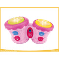 Baby Toys Musical Funny African Drum for Babies