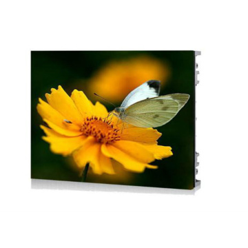 Indoor HD LED Display High Contrast LED Panel