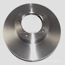 Wholesale Brake Disc OEM 43512-60171 for LAND CRUISER PRADO (_J1_)