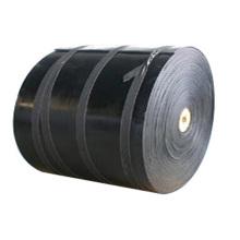 Cinturón de cable de acero con bobina incorporada