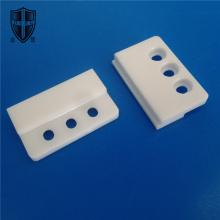 plaque de plaque vitrocéramique zircone électronique kontrastin