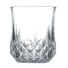 220ml Whisky Tumbler / Whiskey Glass (RG029)