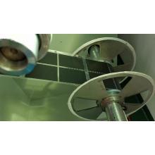 Teclado OEM personalizado Teclado de membrana de silicona