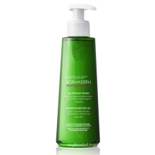 Daily Acne Treatment Face Wash Salicylic Acid Face Cleanser