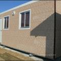 PU Foam Siding Wall Panel (SD-8148)