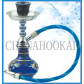 Tiny hookah MINI001