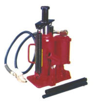Air Hydraulic Bottle Jack 5 Ton