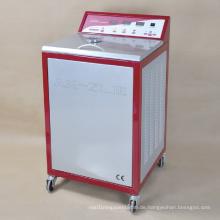 Ax-Zl3a Mittelfrequenz-Induktions-Gießmaschine