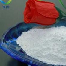 Nitrate de césium de sels inorganiques