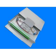 Optischer Splitterschrank -19 '