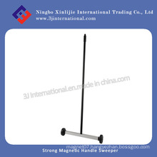 Strong Magnetic Handle Sweeper