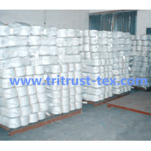 (3/20s) Polyester Spun Yarn for Sewing Thread