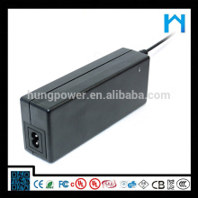 laptop audio speaker adapter power supply 19.5v 4A Low Noise