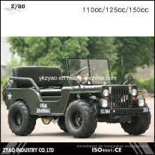 150cc Mini Jeep Benzin Ce