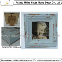 Novelty Rectangular Picture Frame Wholesale