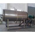 Reduce Material's Moisture rotary vacuum freeze dryer