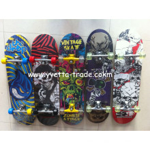 Common Skateboard with Cheapest Price (YV-3108)