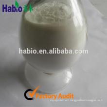 Alpha Galactosidase Enzyme