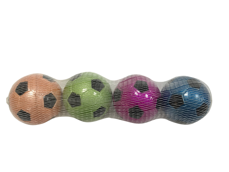 Colorful Pet Toy