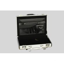 Aluminum Briefcase (XY025)