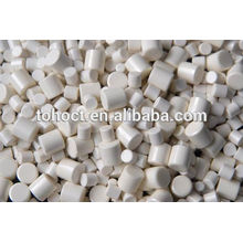 alumina cylinders/ grind balls/ columns/ rods