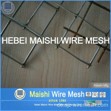 Wire Mesh, Wire Mesh Produkte, Chain Link Zaun, Hersteller und ...