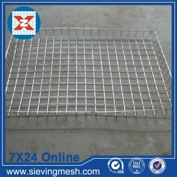 Bakul Wire Sterilization Medical
